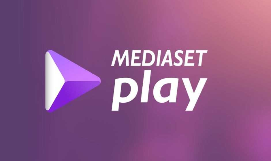 Come scaricare video da Mediaset Play | Novembre 2020