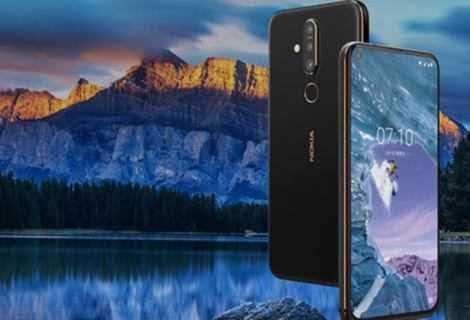 Nokia X71: ufficiale scheda tecnica, prezzo e data di uscita