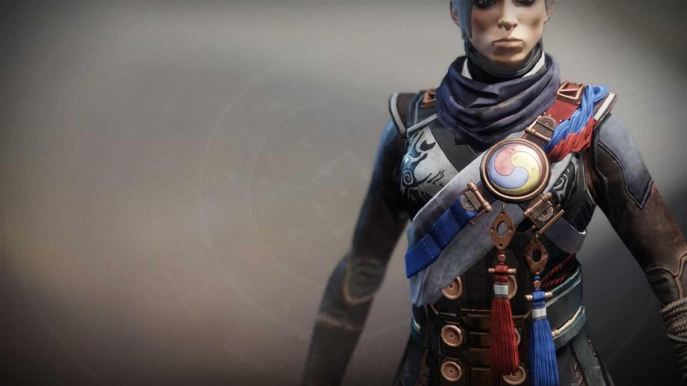 Destiny 2: oggetti in vendita da Xur dal 5 Aprile