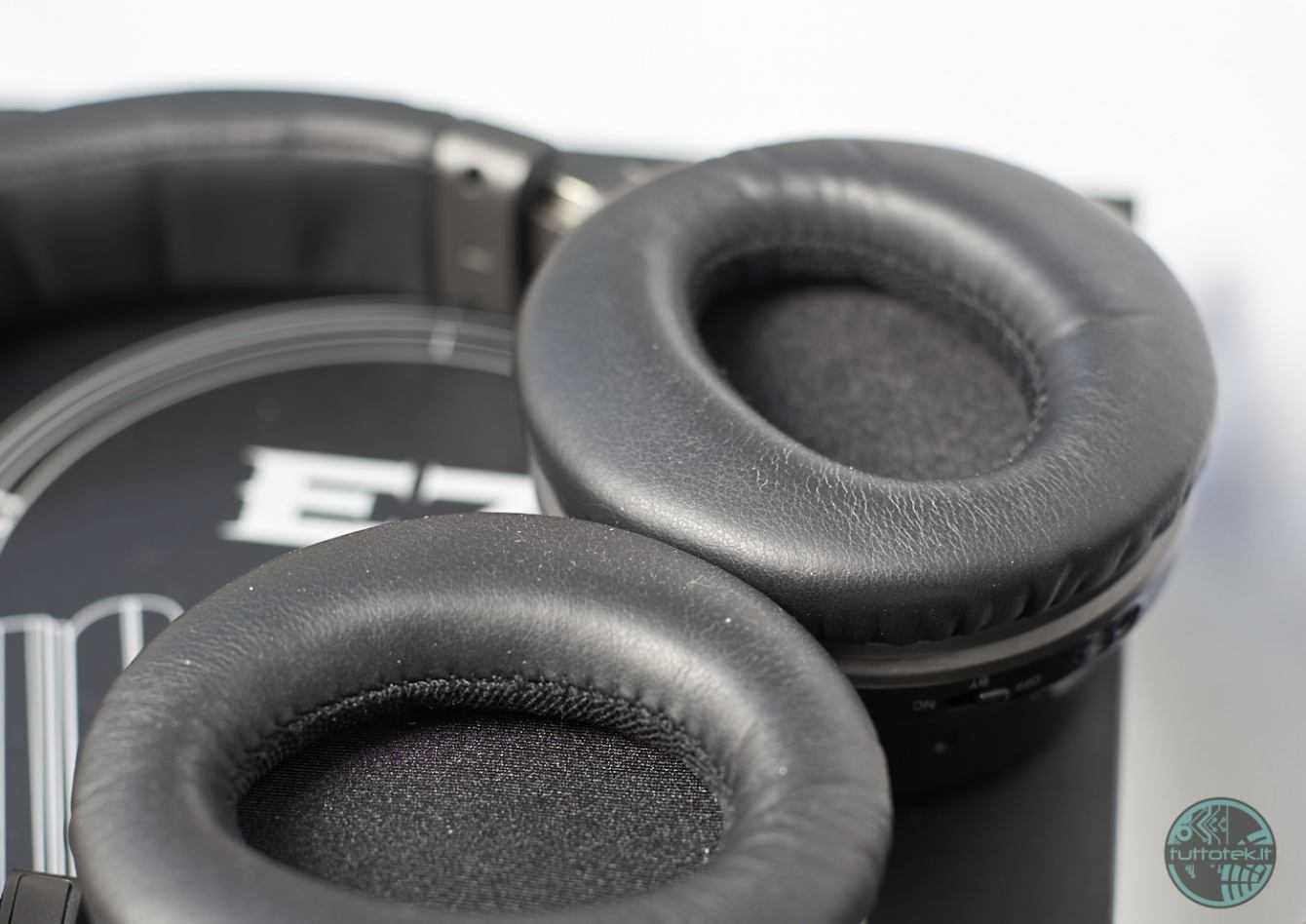 Recensione Cowin E7 Pro: cuffie bluetooth essenziali e comode