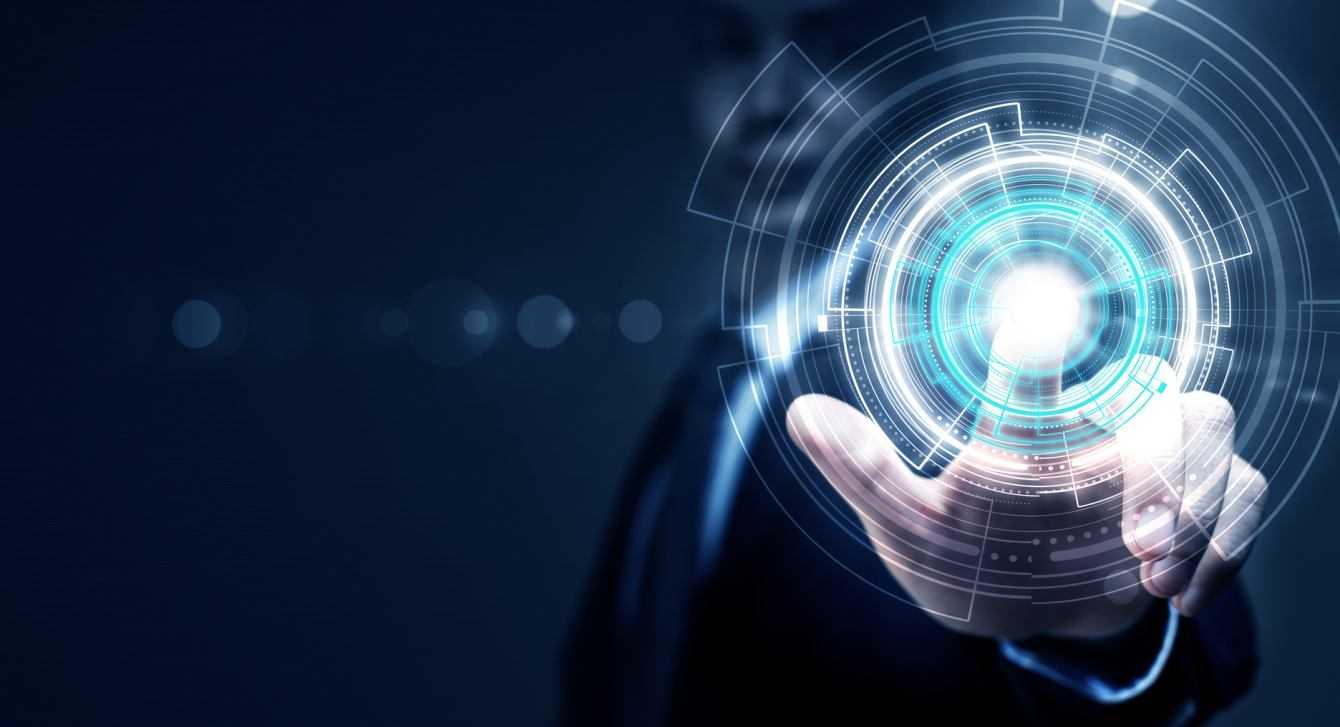 MELIA' e MINSAIT: il cliente al centro della strategia digitale