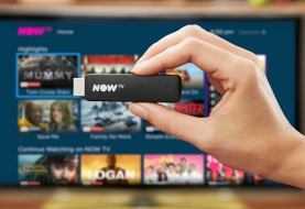 Migliori serie tv su Now TV da vedere | Luglio 2020