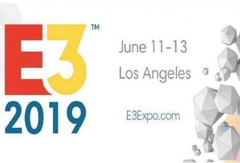 E3 2019: tutte le date e gli orari delle conferenze stampa