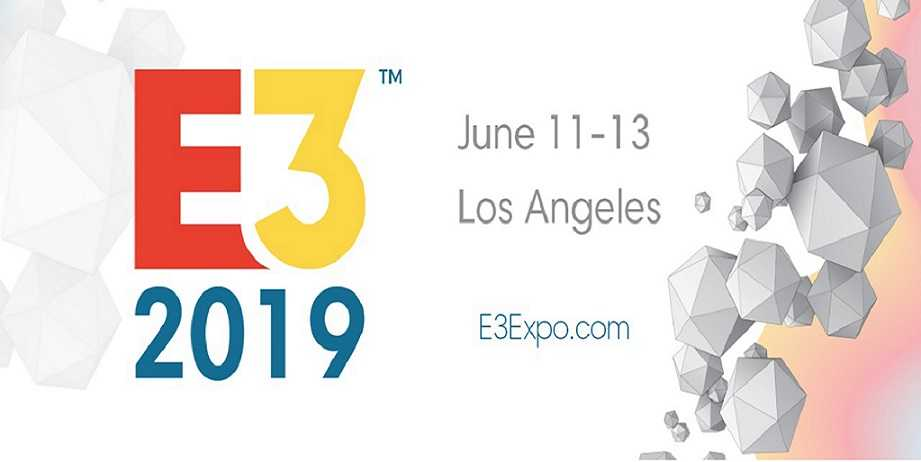 Microsoft E3 2019: svelati i piani in vista della fiera? | Rumors