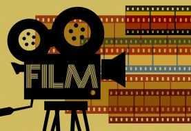 Film streaming gratis: siti senza registrazione | Ottobre 2020