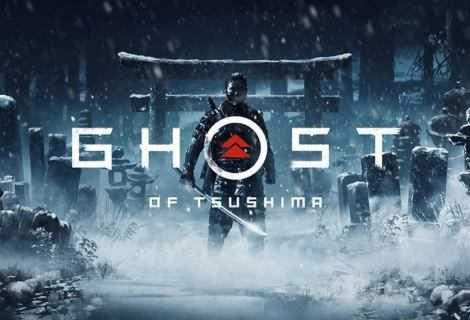 Ghost of Tsushima: dettagli su esplorazione e combattimento