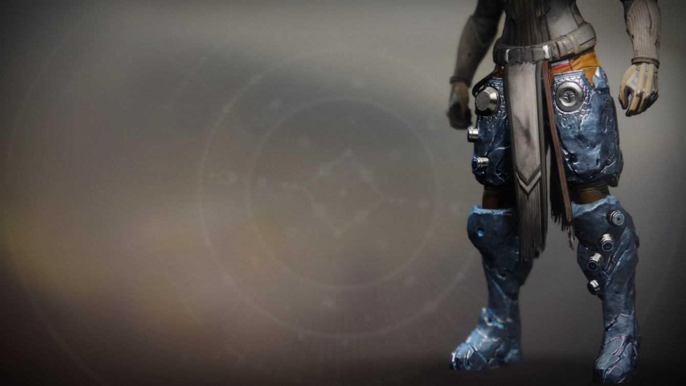 Destiny 2: oggetti in vendita da Xur dal 3 Maggio