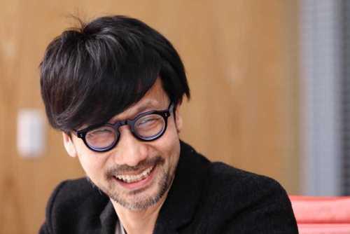 Death Stranding: la solitudine di Kojima
