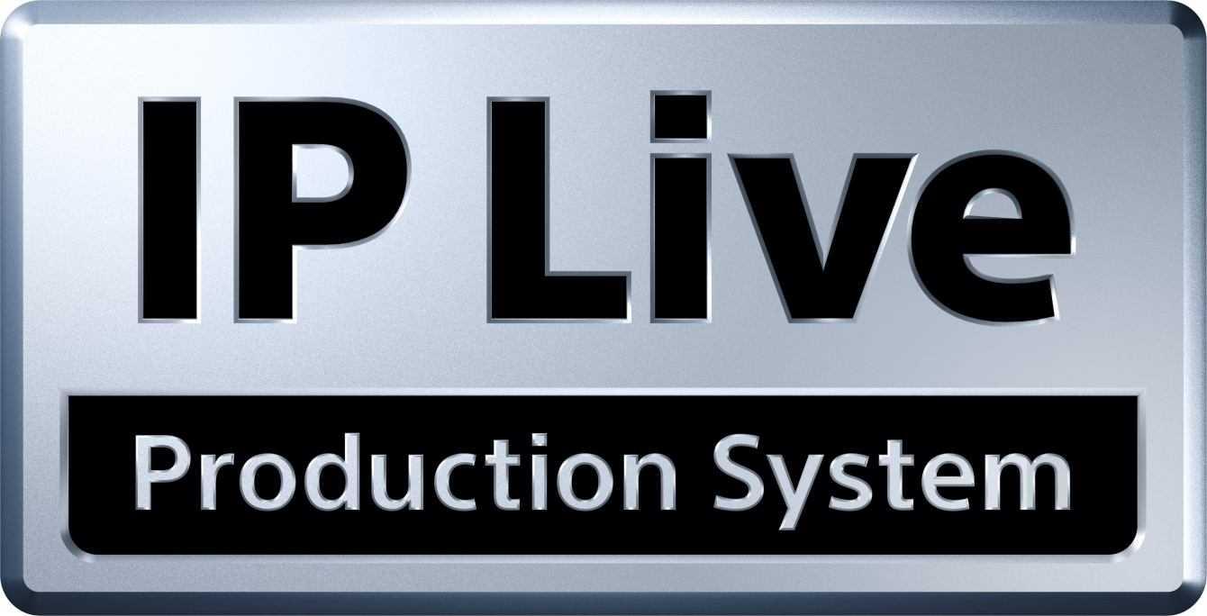 Sony NAB 2019: nuove soluzioni di produzione IP Live