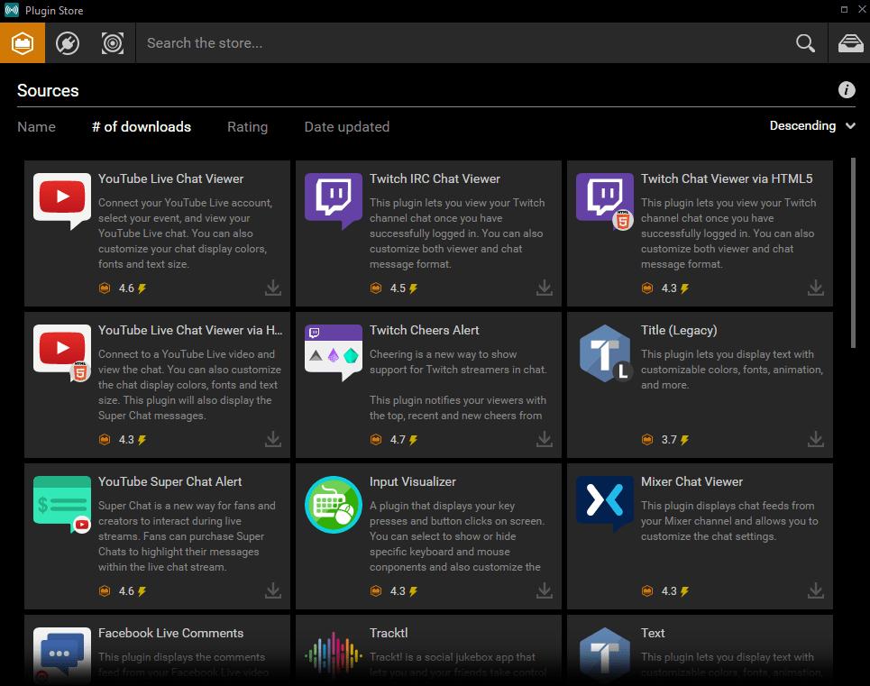 Recensione XSplit Broadcaster: il software per il live streaming