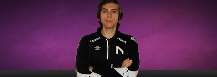 Hearthstone Grandmaster: presentati i campioni europei