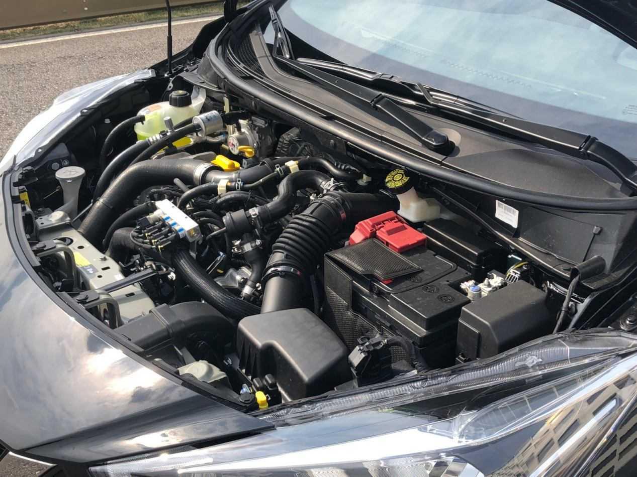 Nissan Micra: arriva in Italia l'esclusiva versione GPL
