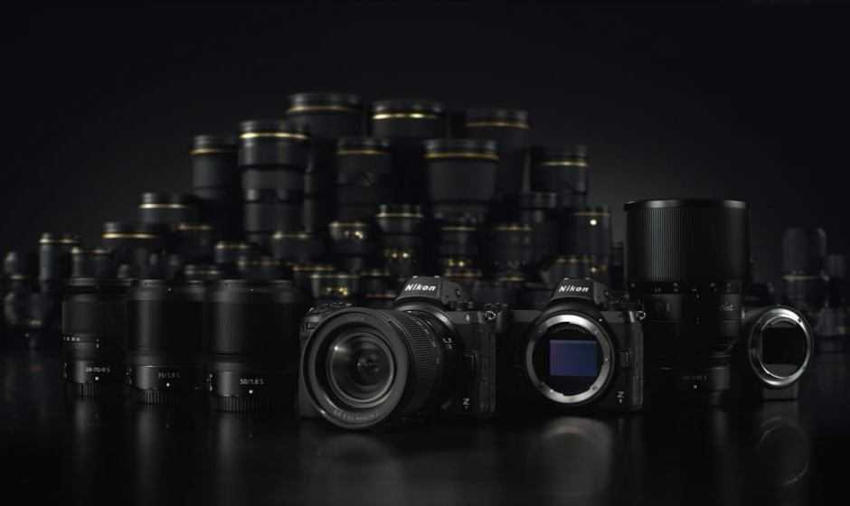 Nikon D760: nuovi rumor sulle specifiche della reflex