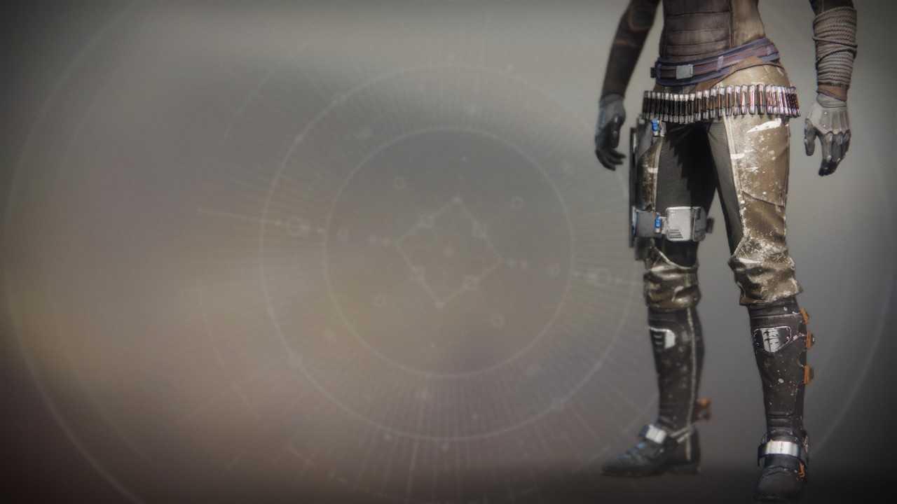 Destiny 2: oggetti in vendita da Xur dal 12 Aprile