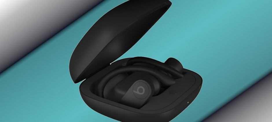 Powerbeats Pro di Beats: arrivano i nuovi auricolari true wireless