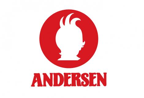 Premio Andersen 2019: le categorie e i libri finalisti