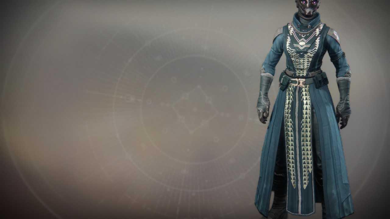 Destiny 2: oggetti in vendita da Xur da oggi 14 Febbraio