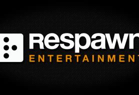 Respawn Entertainment al lavoro su di un nuovo gioco single player