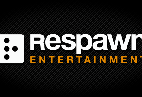 Respawn Entertainment, Titanfall 3 può aspettare