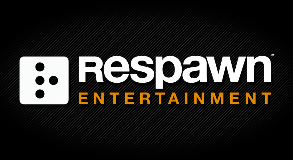 Respawn Entertainment, Titanfall 3 può aspettare