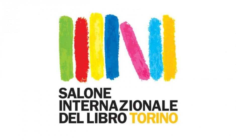 Il Salone Internazionale del Libro di Torino in viaggio per il mondo