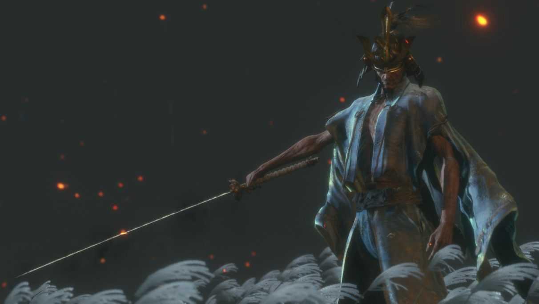Sekiro: Shadows Die Twice arriverà presto sull'Xbox Game Pass o PS Plus?