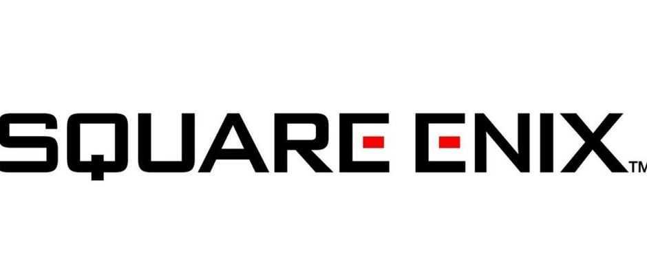 Minacce di morte allo staff di Square Enix: arrestato un 25enne