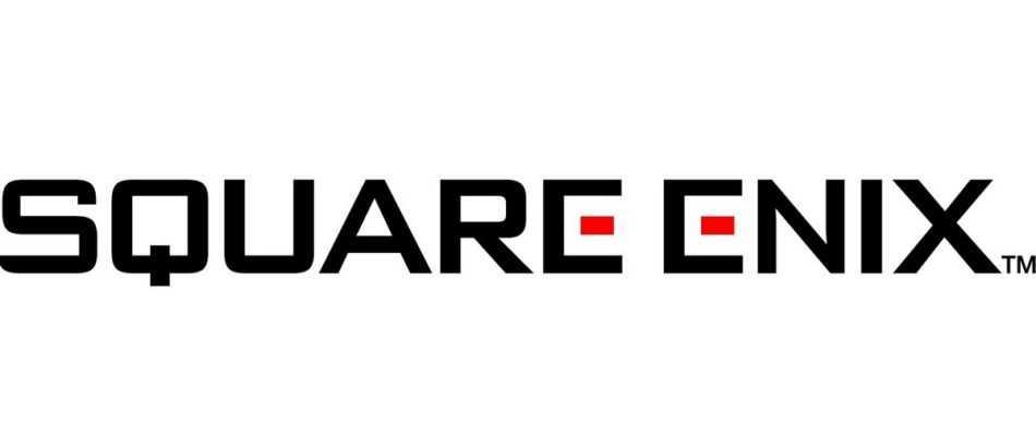 E3 2019: Square Enix novità e annunci della conferenza in diretta
