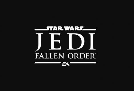 Recensione Star Wars: Jedi Fallen Order, fare o non fare, non c'è provare!