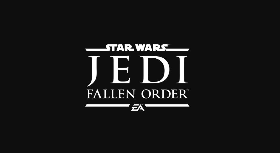 Star Wars: Jedi Fallen Order, teaser conferma la presentazione