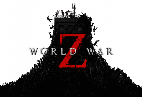 World War Z: ecco a voi l'esilarante Reaction Trailer!