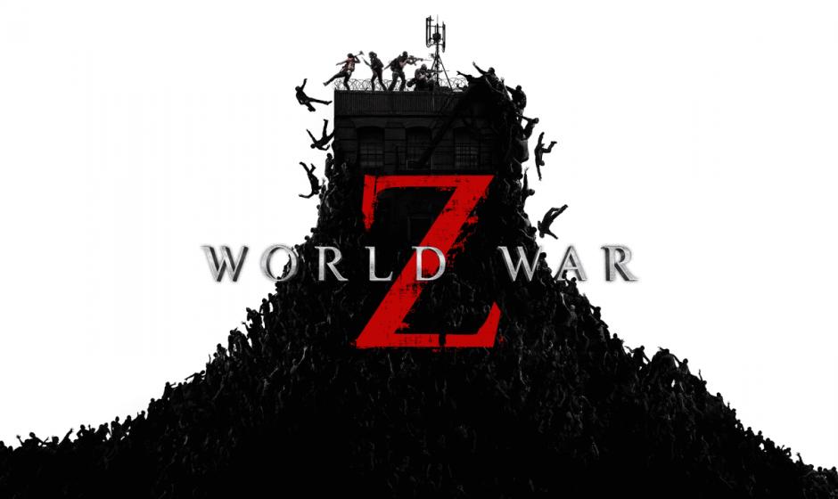 World War Z Game of the Year Edition in arrivo il 5 maggio
