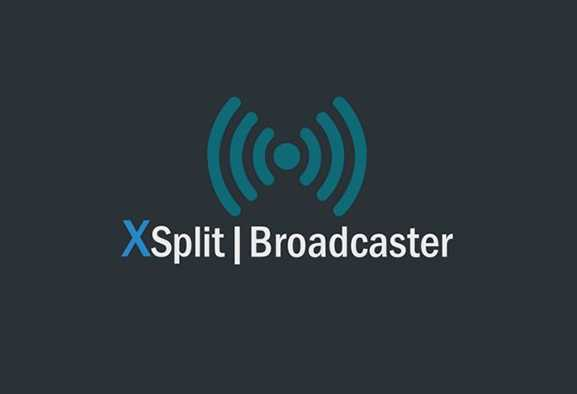 XSplit Broadcaster: il software per il live streaming | Recensione