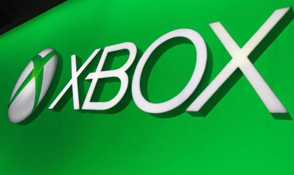 Tecnico supporto Xbox chiede ad un giocatore di attendere per via del terremoto