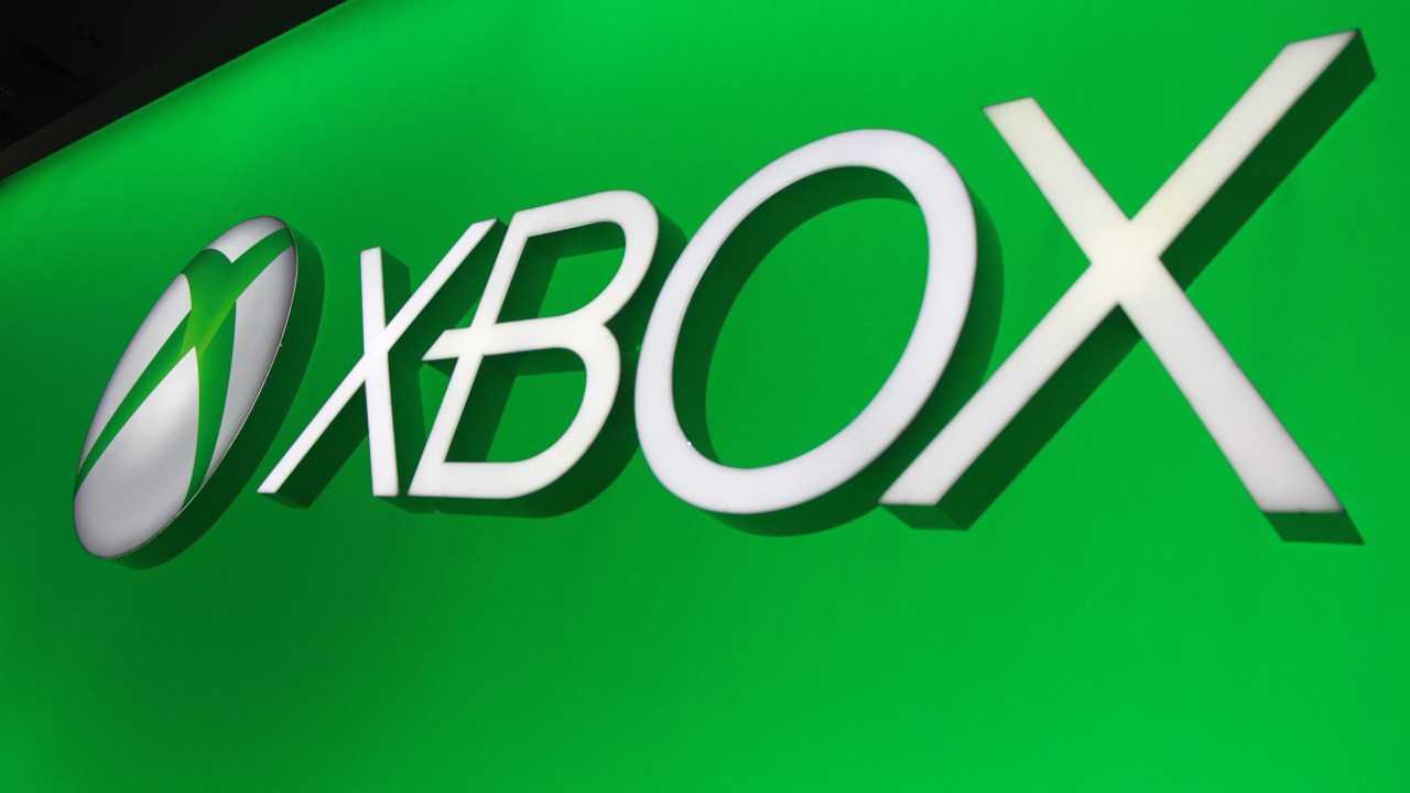 Amazon Prime Day 2020: le migliori offerte su console e giochi per Xbox One