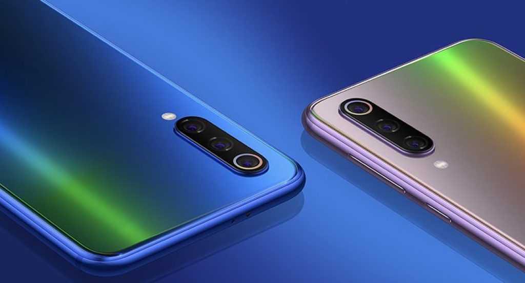 Xiaomi Mi 9 SE: scheda tecnica, prezzo e data d'uscita in Italia