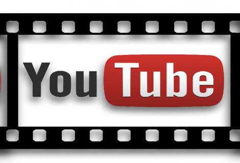 YouTube: film completi gratis in italiano | Agosto 2020