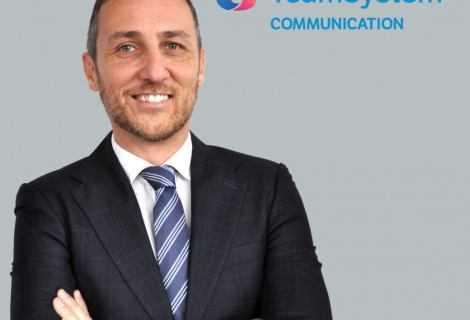 Nuove opportunità di business con Voisped UCloud