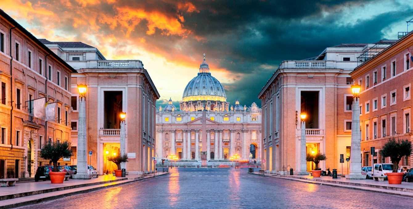 EUREKA! Roma 2019: la scienza per tutti