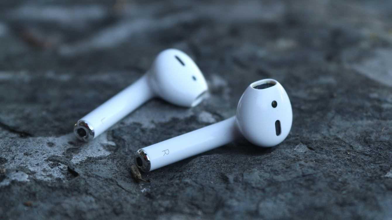 Successo Apple AirPods 2: come risparmiare sull'acquisto