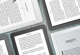 Migliori eBook Reader Android (migliori eReader Android) | Aprile 2020