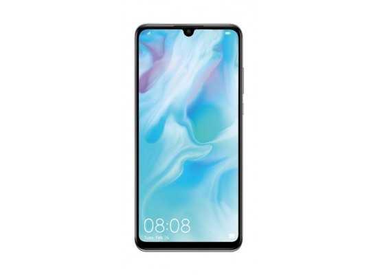 Huawei P30 Lite ufficiale in Italia: scheda, prezzo, data d'uscita