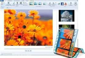 Come scaricare Windows Movie Maker