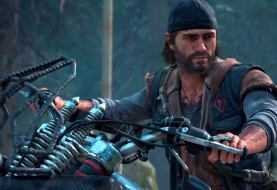 Days Gone su PC: niente DLSS o Ray Tracing, e i salvataggi?