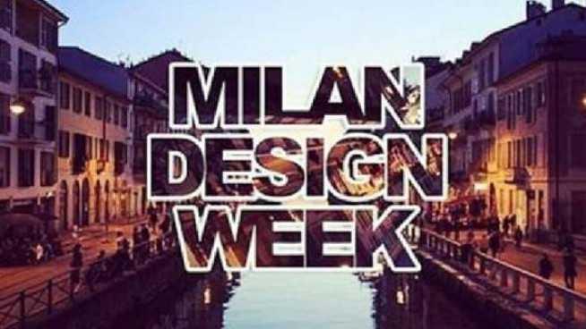 OPPO: alla Design Week di Milano con nuovi OPPO Reno