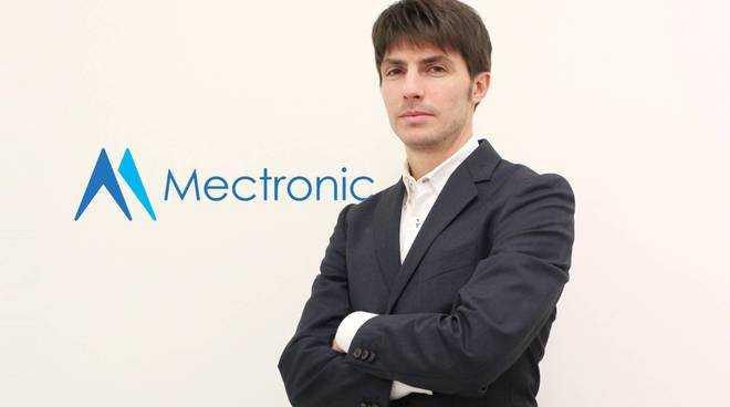 Medicina: con Mectronic l'Italia porta la laser terapia nel mondo