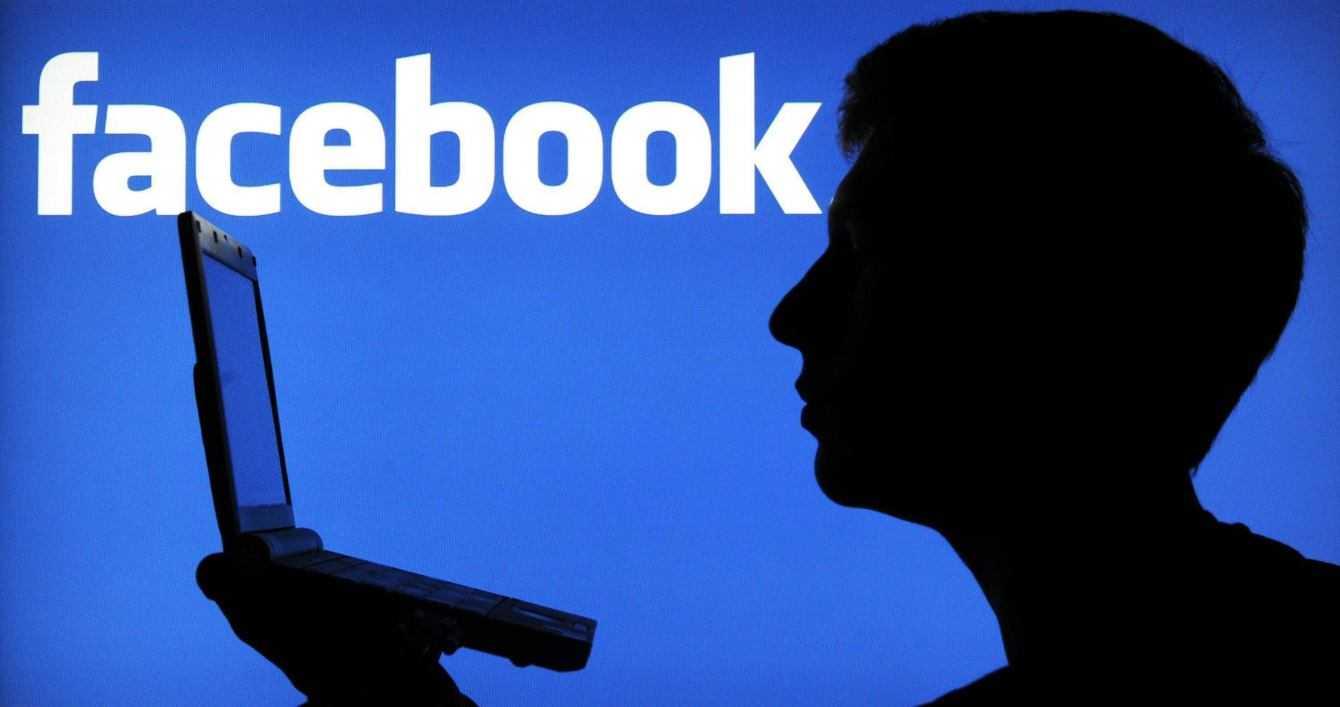 Oltre 2 miliardi di dollari in beneficenza su Facebook