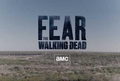 Fear The Walking Dead 5: analisi del trailer dell'episodio 5×16