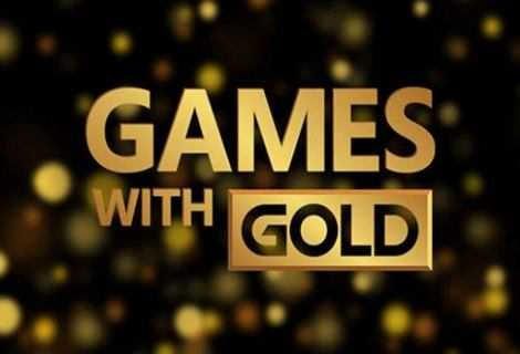 Games with Gold novembre 2019: i giochi gratuiti per Xbox