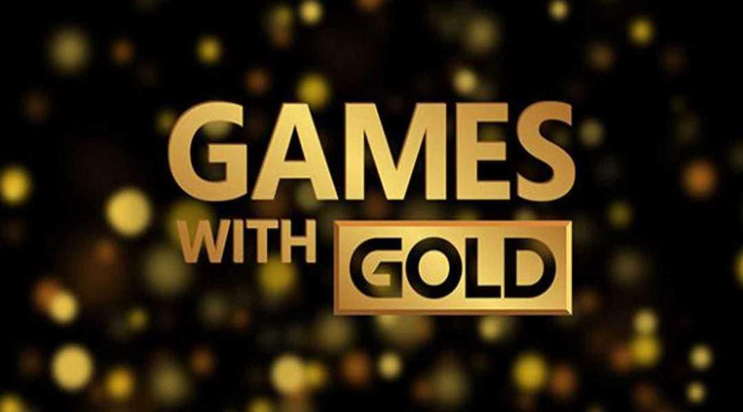 Games with Gold dicembre 2020    i giochi gratuiti per Xbox
